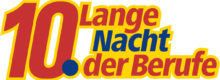 10teLangeNachtDerBerufe_Logo100rgb