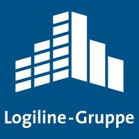 IconGruppe
