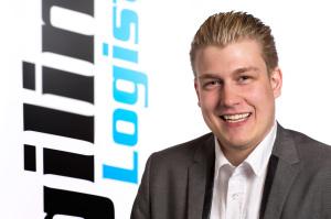 TobiasPrinz