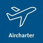 airchartericonklein